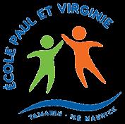 École Paul et Virginie